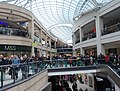 Ground Floor - Trinity Shopping Centre (geograph 3388676).jpg
