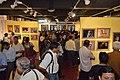 Group Exhibition - Photographic Association of Dum Dum - Kolkata 2015-06-22 3068.JPG