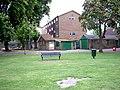 Grove Park - panoramio.jpg