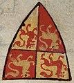 Gruffudd ap Llywelyn Fawr (Cambridge Corpus Christi College 16 II, folio 170r).jpg