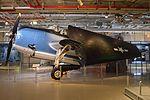 Grumman TBM-3E Avenger '53842 - + 2' (N60393) (30404677390).jpg