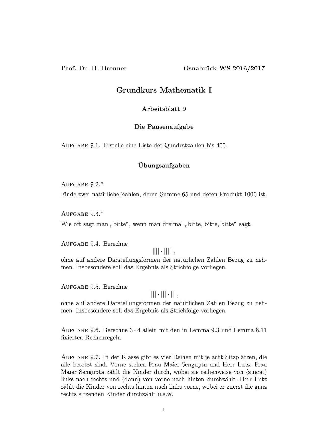 File:Grundkurs Mathematik (Osnabrück 2016-2017)Teil IArbeitsblatt9 ...