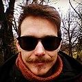 Grzegorz Kurka.jpg