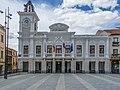 Guadalajara gemeentehuis.jpg