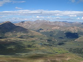 Guanella pass from bierstadt.jpg