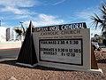 Guardian Angel Cathedral - Las Vegas 04.JPG