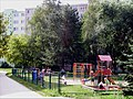 Gudernova ulica - panoramio (1).jpg