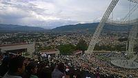 Guelaguetza Celebrations 20 July 2015 by ovedc 14.jpg
