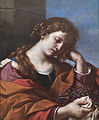 Guercino - maddalena.jpg