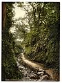 Guernsey, water lane, Moulin Huet, Channel Islands-LCCN2002696482.jpg