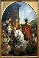 Guido reni, adorazione dei magi, 1642.jpg
