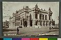 Guilherme Gaensly - São Paulo. Theatro Municipal, Acervo do Museu Paulista da USP.jpg
