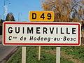 Guimerville-FR-76-panneau d'agglomération-2.jpg