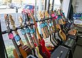 Guitar Store (Vancouver, Washington).jpg