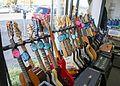 Guitar Store (Vancouver, Washington).jpg