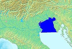 Gulf of Venice.jpg