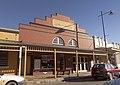 Gulgong NSW 2852, Australia - panoramio (17).jpg