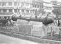 Gulistan Cannon.jpg