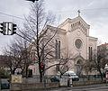 Gumpendorf Gustav Adolf Kirche.JPG