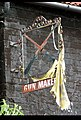 Gunmaker's workshop - sign - geograph.org.uk - 1353382.jpg