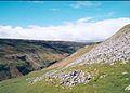 Gunnerside Gill from Winterings End - geograph.org.uk - 315318.jpg