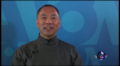Guo Wengui.png