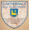 Gurk Hauptstraße 3 Gartnerhaus Tafel 06072020 9217.jpg