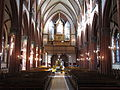 Gustav Adolfs kyrka int08.jpg