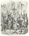 "Gustave Doré ""Sinbad le marin"" 1865.jpg"