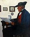 Gustave Stoskopf-La Lecture (1927).jpg