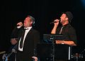 Guy Sebastian and Jimmy Barnes Memphis Tour 7 Mar 2008.jpg