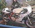 Guzzi Moto Bel' - Moto Revue Classic n° 12.jpg
