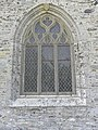 Gwimaeg (29) Chapel Itron Varia Joaou 06.JPG