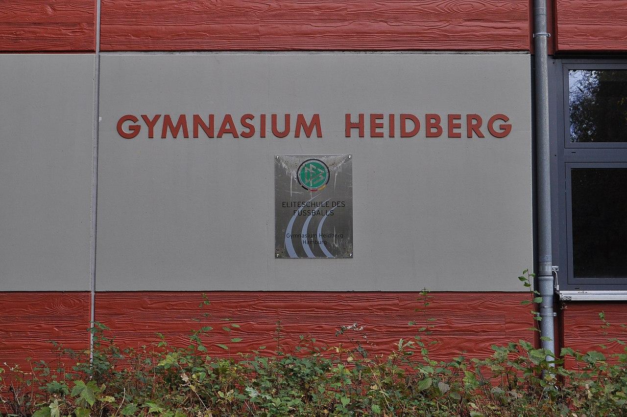 File Gymnasium Heidberg Hamburg Langenhorn Eliteschule