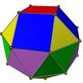 Gyroelongated square bicupola ccw.png