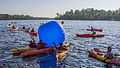 H& S; Bn Participates in Kayak Polo 140814-M-SO289-042.jpg
