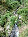 Häger Wasserfälle 3.JPG