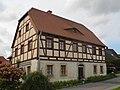 Hänichen-Querweg-8.jpg