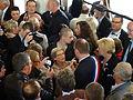 Hénin-Beaumont - Élection officielle de Steeve Briois comme maire de la commune le dimanche 30 mars 2014 (124).JPG