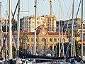 Hôtel de ville - Mairie de Cannes - panoramio (1).jpg