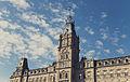Hôtel du Parlement – Parliament Building (17157697226).jpg