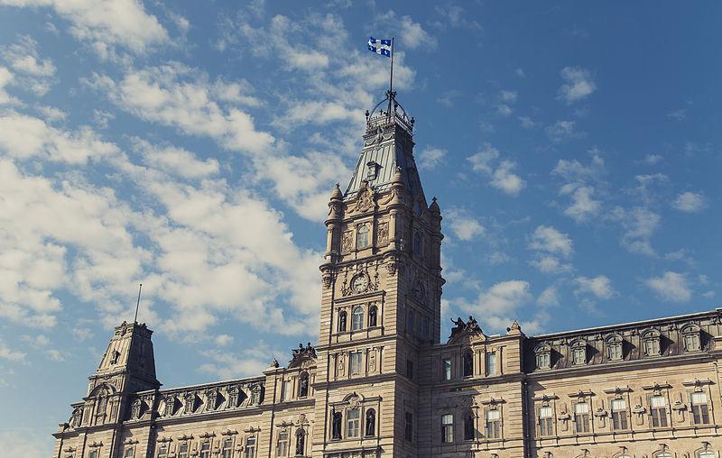 File:Hôtel du Parlement – Parliament Building (17157697226).jpg