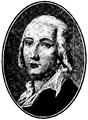 Hölderlin, Johann Christian Friedrich, Nordisk familjebok.png