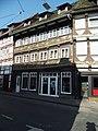 Höxter, Westerbachstr. 4.jpg