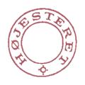 Højesterets logo 2018.png