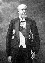 H. Cavalli 1913.JPG
