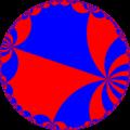 H2 tiling 888-1.png