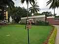HAL heritage centre and aerospace museum bangalore 7642.JPG