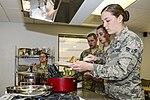 HHM's cooking class 150930-F-SQ280-041.jpg