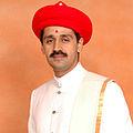 HH Acharya Maharaj Shri.jpg